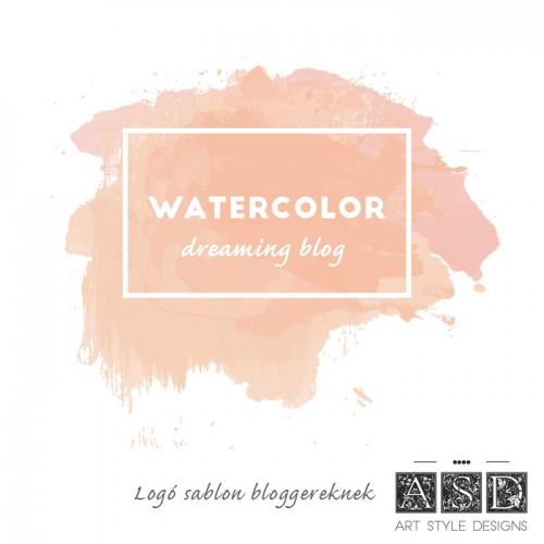 blogger_logo