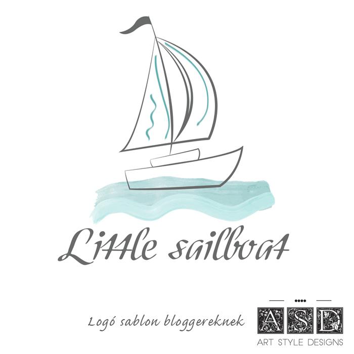 blogger_logo2