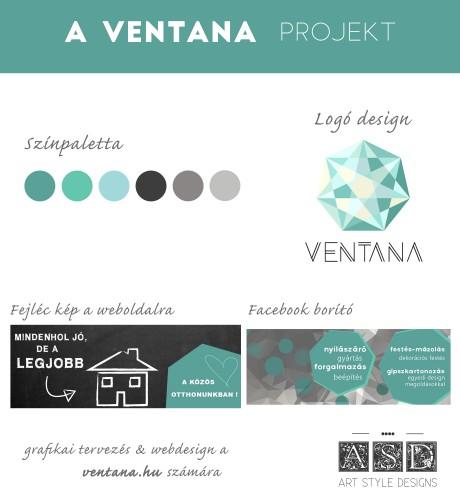 ventana_projekt