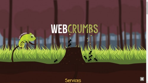 webcrumbs1