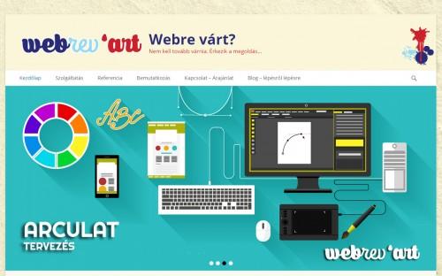 webrevart-2