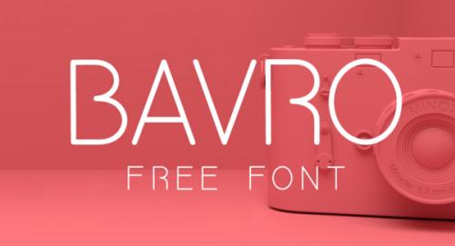 Bavro