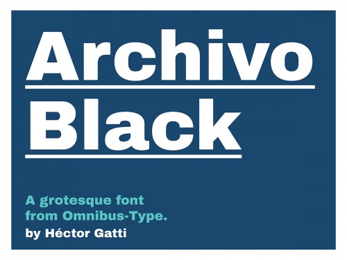 archivo_black