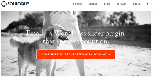 soliloquy-slideshow