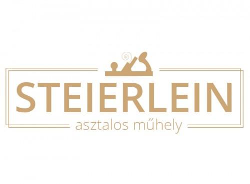 Ihász Anita által tervezett logó