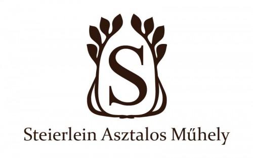 Takler Ágnes által tervezett logó