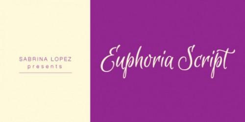 euphoriascript