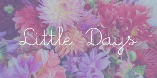 littledays