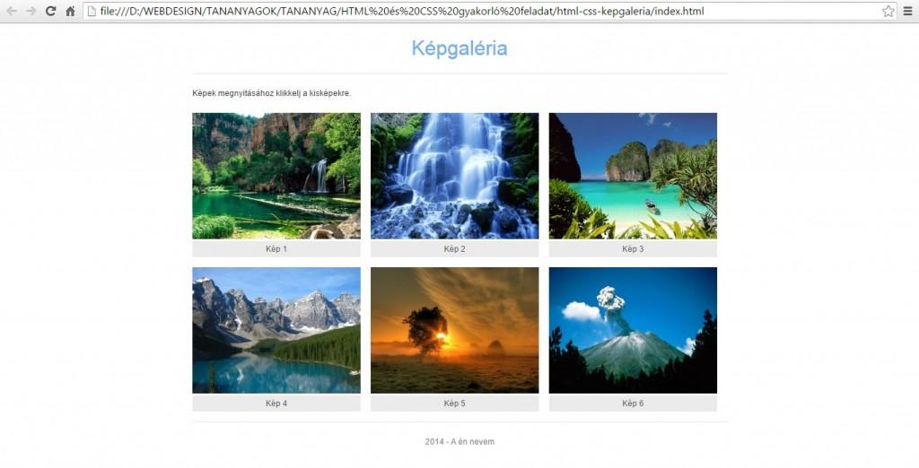 kepgaleria_1