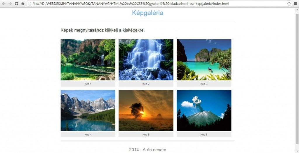 kepgaleria_2