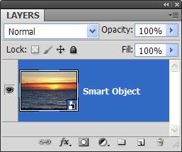 smart_object