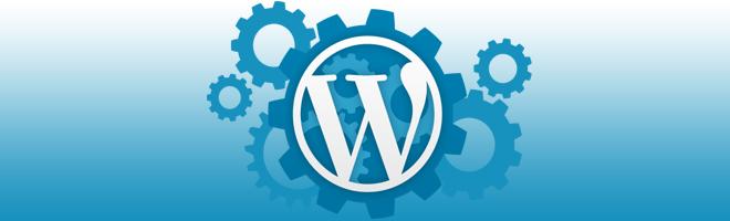 wordpress_funkciok