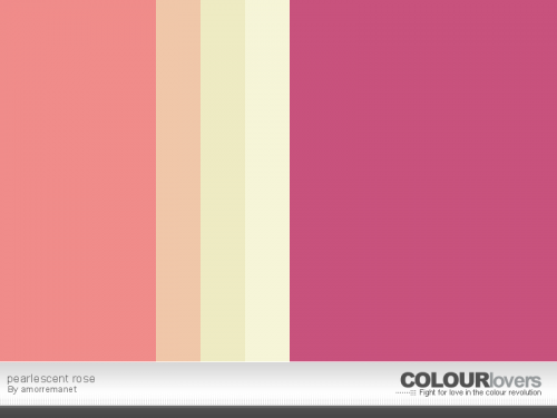 colourlovers-com-pearlescent_rose