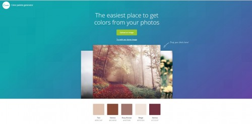 canva_color_generator