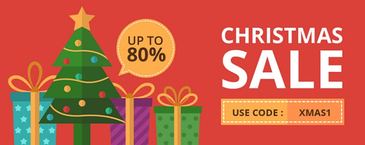 CHRISMAST SALE BANNER 2 FIX