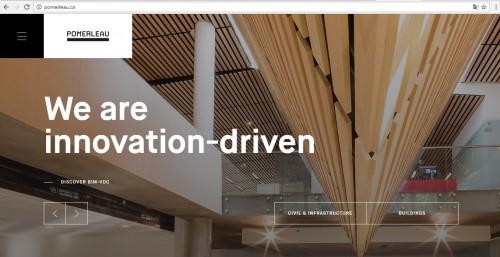webdesign_trendek_2017 (2)