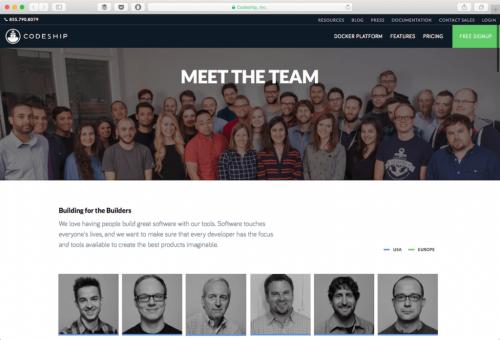 webdesign_trendek_2017 (3)
