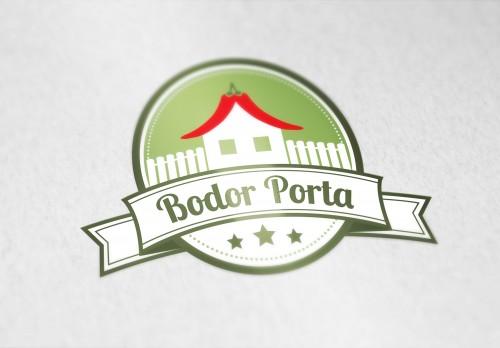 bodorporta-logo