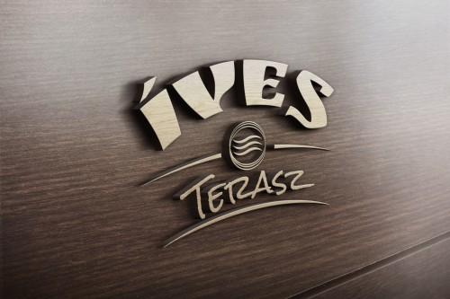 ives_terasz-logo