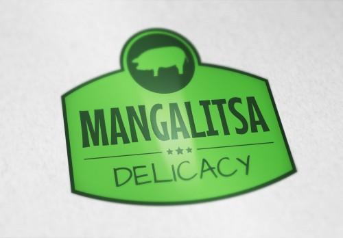 mangalitsa-logo