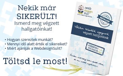 vegzett_hallgatok_ebook-oldalsav