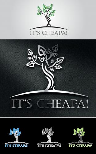 Cheapfamock2