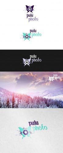 PuluPhoto_03