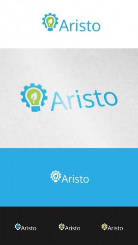 aritstomock2