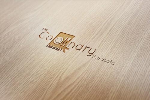 coolinary_mockup