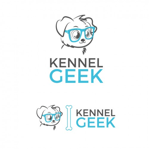 kennel-geek_2.2