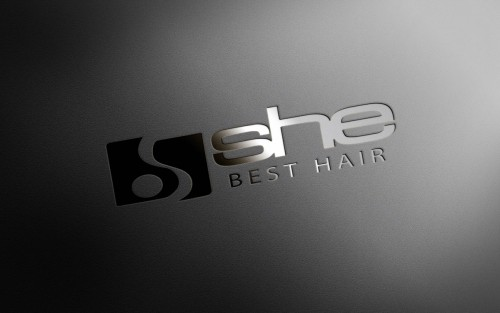 she_logo