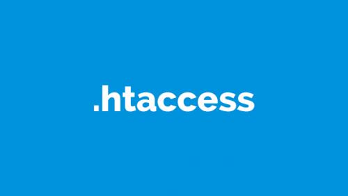 htaccess2