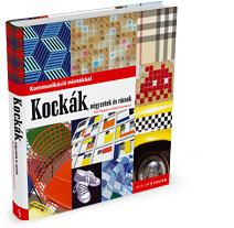 konyv_kockak