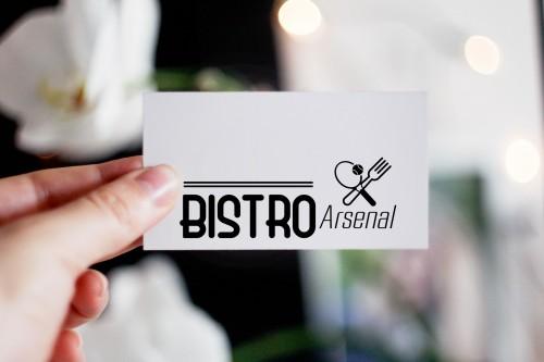 bistro_uj_Fotor