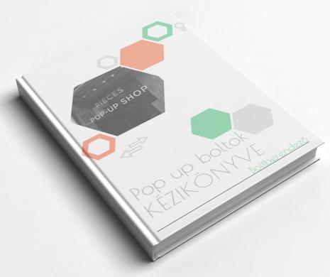 e-book-popup_Fotor