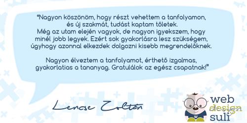 idezet_lencse_zoltan