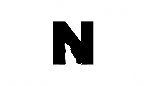 negative-space-logo-N