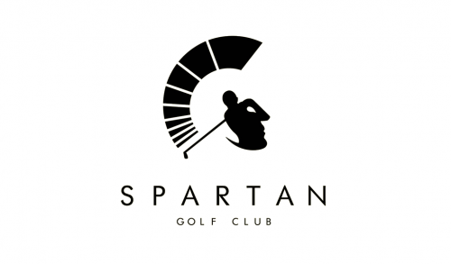 negative-space-spartan-golf