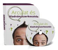 uj-arculat-dvd-layout-small