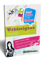 webdesigner-leszek-layout