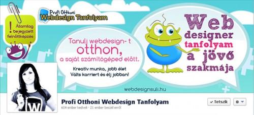 webdesignsuli_boritofoto