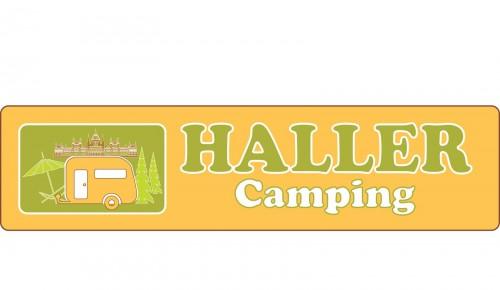 camping-haller-logo