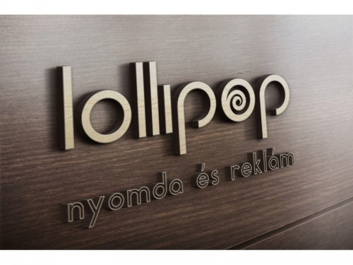 lollipop_logo_2