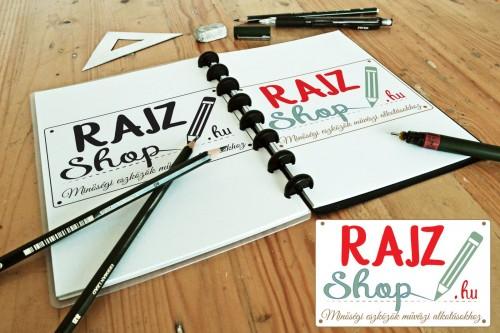rajz-shop-logo