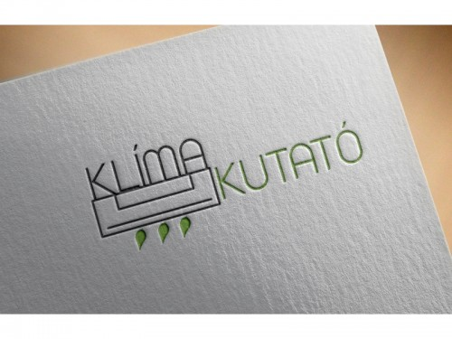 01_logo_mockup_-_by_punedesign