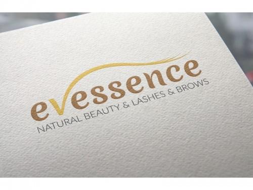 02_evessense_logo_0