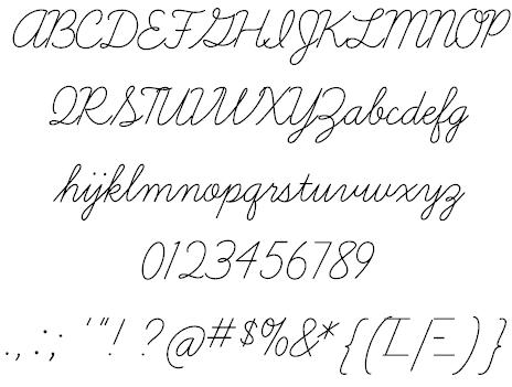 4ca7f94c99e78ef46db0f9709a1ef6f9