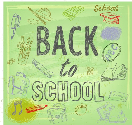 back_to_school_background_6814122