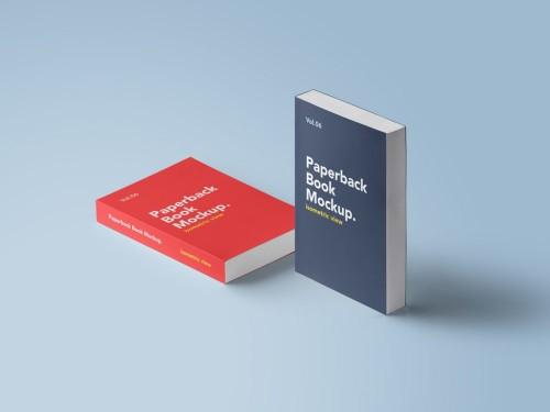 free-paperback-books-mockup-psd-1000x750