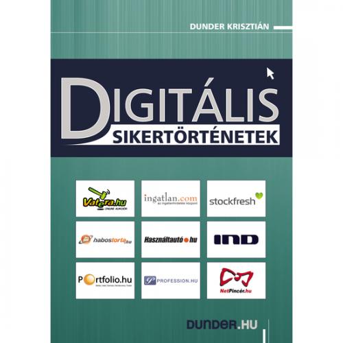 Digitalis-sikertortenetek-1